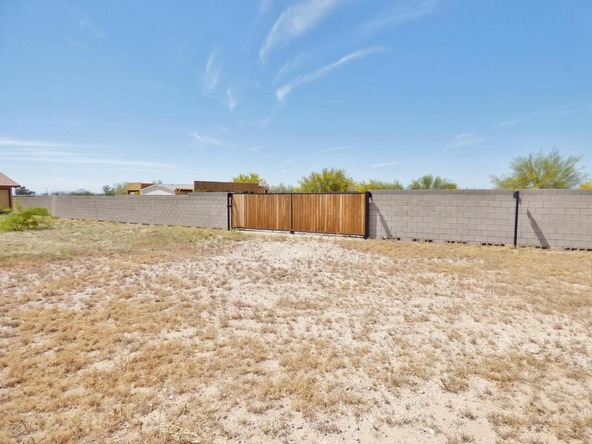 30124 W. Latham St., Buckeye, AZ 85396 Photo 16