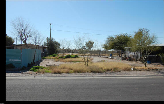 303 W. 2nd Pl., Eloy, AZ 85131 Photo 1