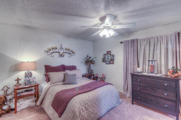 12437 S. Potomac St., Phoenix, AZ 85044 Photo 30