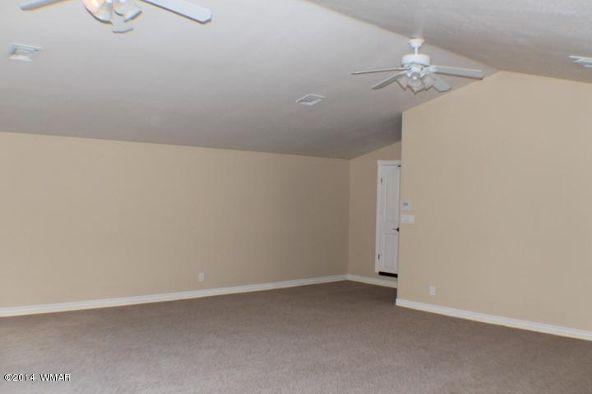 2054 S. Pinewood Ln., Pinetop, AZ 85935 Photo 30