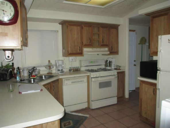 13221 E. 53 Dr., Yuma, AZ 85367 Photo 8