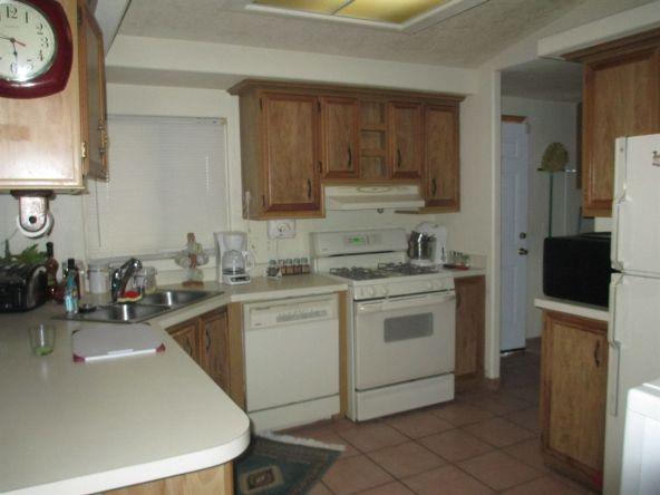 13221 E. 53 Dr., Yuma, AZ 85367 Photo 28