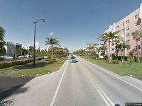 Home for sale: S. Ocean Apt H402 Blvd., Palm Beach, FL 33480