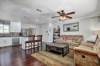 Home for sale: 526 E. Taylor St., Tempe, AZ 85281