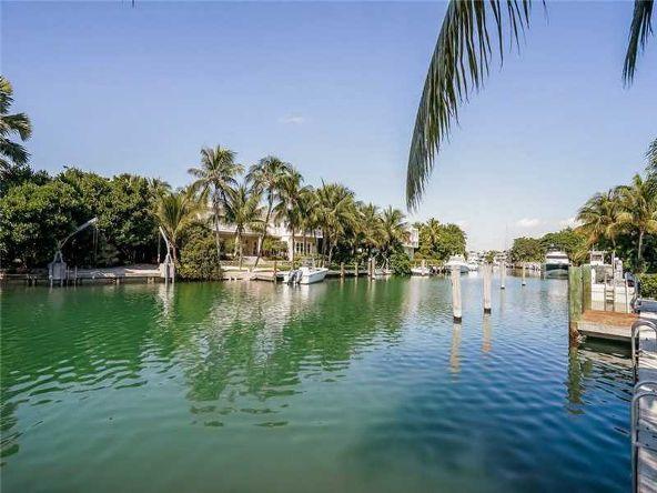 881 Harbor Dr., Key Biscayne, FL 33149 Photo 9