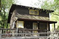 Home for sale: 1905 Rio Lindo Ave., Healdsburg, CA 95448