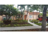 Home for sale: 12541 Southwest 223rd St., Miami, FL 33170
