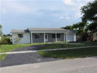 Home for sale: 5312 Garfield St., Hollywood, FL 33021