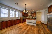 Home for sale: 22051 N. 77th St., Scottsdale, AZ 85255