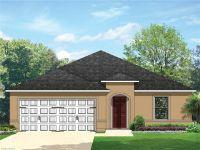 Home for sale: 631 S.W. 9th Ct., Cape Coral, FL 33991