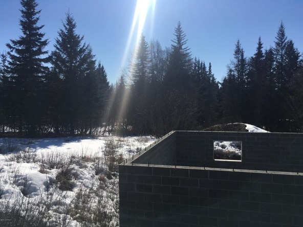 17862 Arcturus Loop, Ninilchik, AK 99639 Photo 26