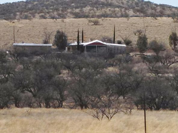16450 W. Arivaca Rd., Arivaca, AZ 85601 Photo 3