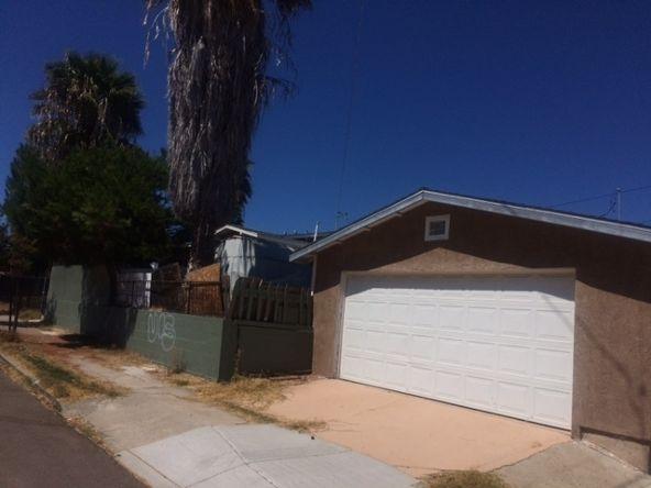 3505 Bancroft, San Diego, CA 92104 Photo 4