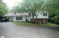 Home for sale: 515 Hartwell Dr., Seneca, SC 29672