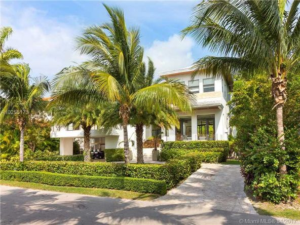 561 Hampton Ln., Key Biscayne, FL 33149 Photo 23