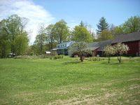 Home for sale: 695 Wheeler Rand Rd., Charlestown, NH 03603
