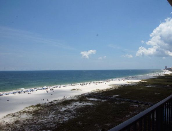 27008 Perdido Beach Blvd. #1106, Orange Beach, AL 36561 Photo 22