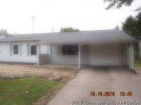 Home for sale: 508 S. Scottswood Dr., Urbana, IL 61802