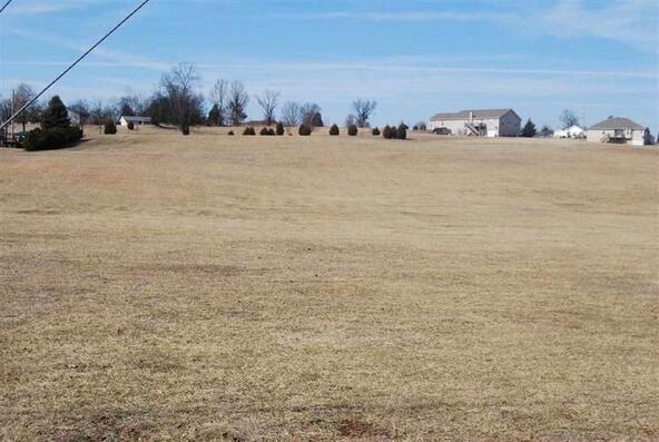 Lot 1 And 2 Burchfield / Oak Grove, Dandridge, TN 37725 Photo 1