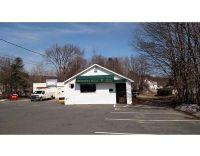 Home for sale: 181 E. Main St., Orange, MA 01364