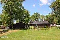 Home for sale: 7248 S. Rock Nation Rd., Dixon, IL 61021