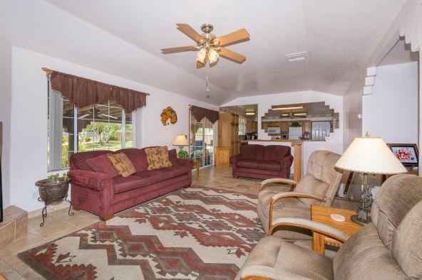 2830 W. Oasis, Tucson, AZ 85742 Photo 15
