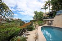 Home for sale: 218 Hazel Dr., Corona Del Mar, CA 92625