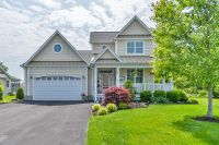Home for sale: 37116 Solitude Dr., Selbyville, DE 19975