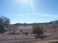 Home for sale: 00 Hwy. 60, Salome, AZ 85348