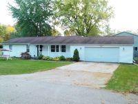 Home for sale: 340 E. Lori Ct., Midland, MI 48640