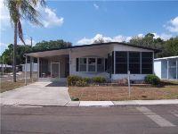 Home for sale: 5619 Bayshore Rd., Palmetto, FL 34221