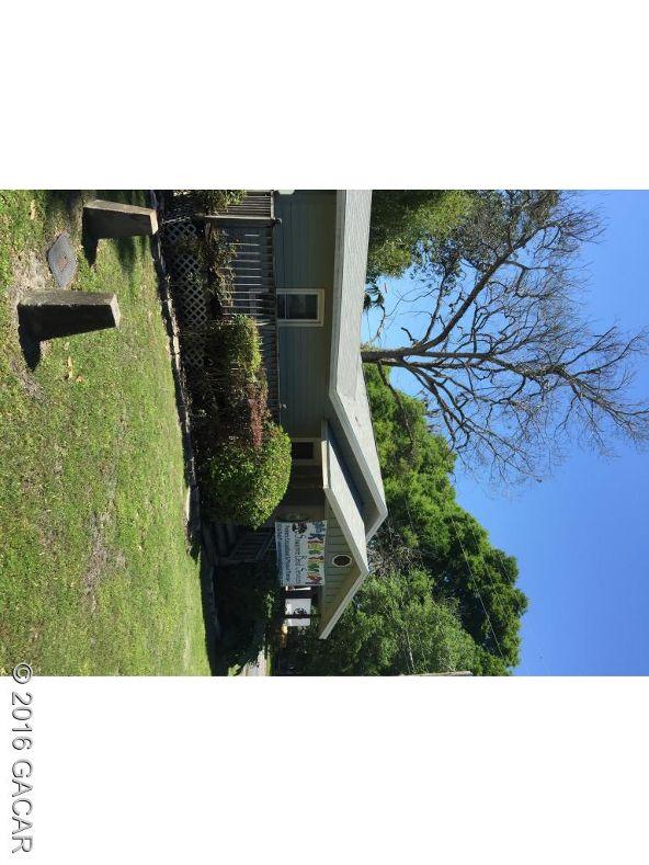 22 S.W. 258th St., Newberry, FL 32669 Photo 11