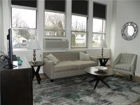 Home for sale: 291 Burlington Ave., Bristol, CT 06010