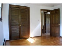 Home for sale: 228 Liberty Square Rd., Boxborough, MA 01719