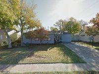 Home for sale: Faith, Wichita Falls, TX 76308