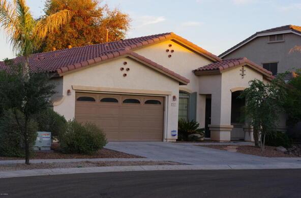 7313 N. 87th Dr., Glendale, AZ 85305 Photo 1