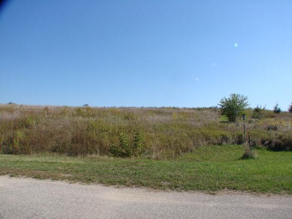 Lot 7 Clearview Dr., Monroe, WI 53566 Photo 4