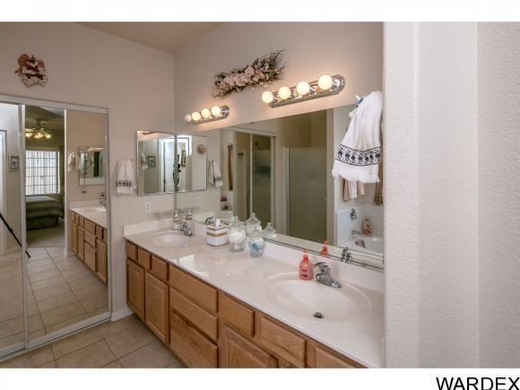 3959 Walleck Ranch Dr., Kingman, AZ 86409 Photo 22