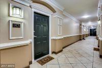 Home for sale: 7 Granite Pl., Gaithersburg, MD 20878