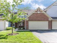 Home for sale: 2331 County Farm Ln., Schaumburg, IL 60194