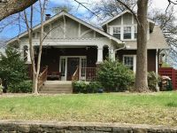 Home for sale: 2106 19th, Nashville, TN 37212