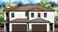 Home for sale: 13015 Sanctuary Village Lane, Tampa, FL 33624