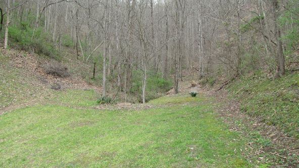 8273 S. Hwy. 421, Manchester, KY 40962 Photo 23
