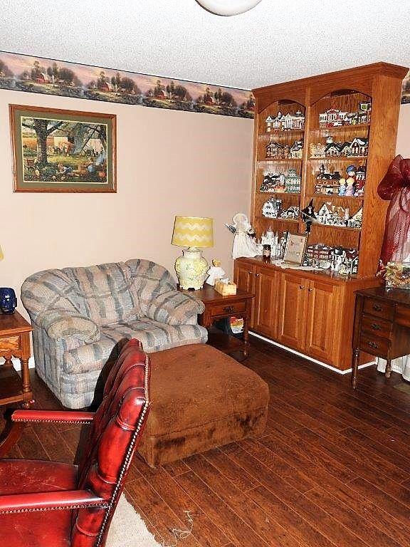 1887 County Rd. 49, Dawson, AL 35963 Photo 46