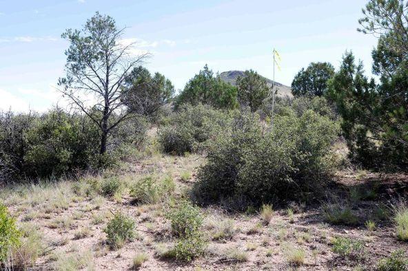 4420 Bareback Dr., Prescott, AZ 86305 Photo 11