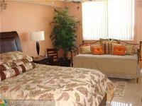Home for sale: 2001 N. Ocean Blvd. 804, Fort Lauderdale, FL 33305