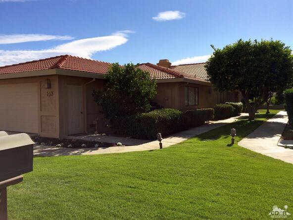 153 Camino Arroyo South, Palm Desert, CA 92260 Photo 1