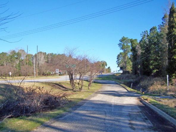 63 Chewalla Marina Rd., Eufaula, AL 36027 Photo 1
