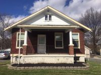 Home for sale: 1396 West Galbraith Rd., North College Hill, OH 45231