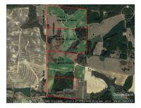 Home for sale: 00 Adams Rd., Tifton, GA 31794